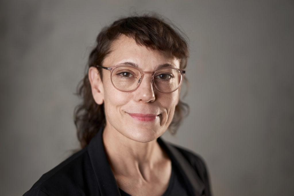 Anna Dittrich Fotograf Hamburg